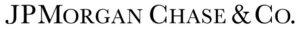 JP Morgan Chase & Co. Logo