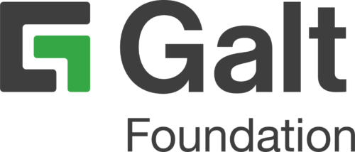 Galt Foundation